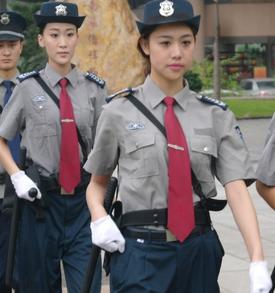 邵阳威廉希尔手机登录守护、巡逻服务项目