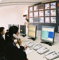 娄底威廉希尔手机登录联网报警项目