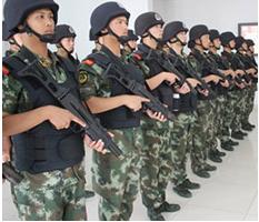 邵阳威廉希尔手机登录武装押运服务项目