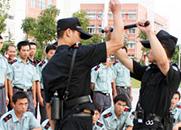 郴州威廉希尔手机登录培训服务项目